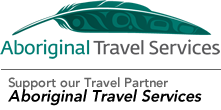 Support our Travel Partner