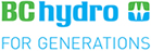 BC Hydro - For Generations