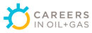 Careers in Oil+Gas